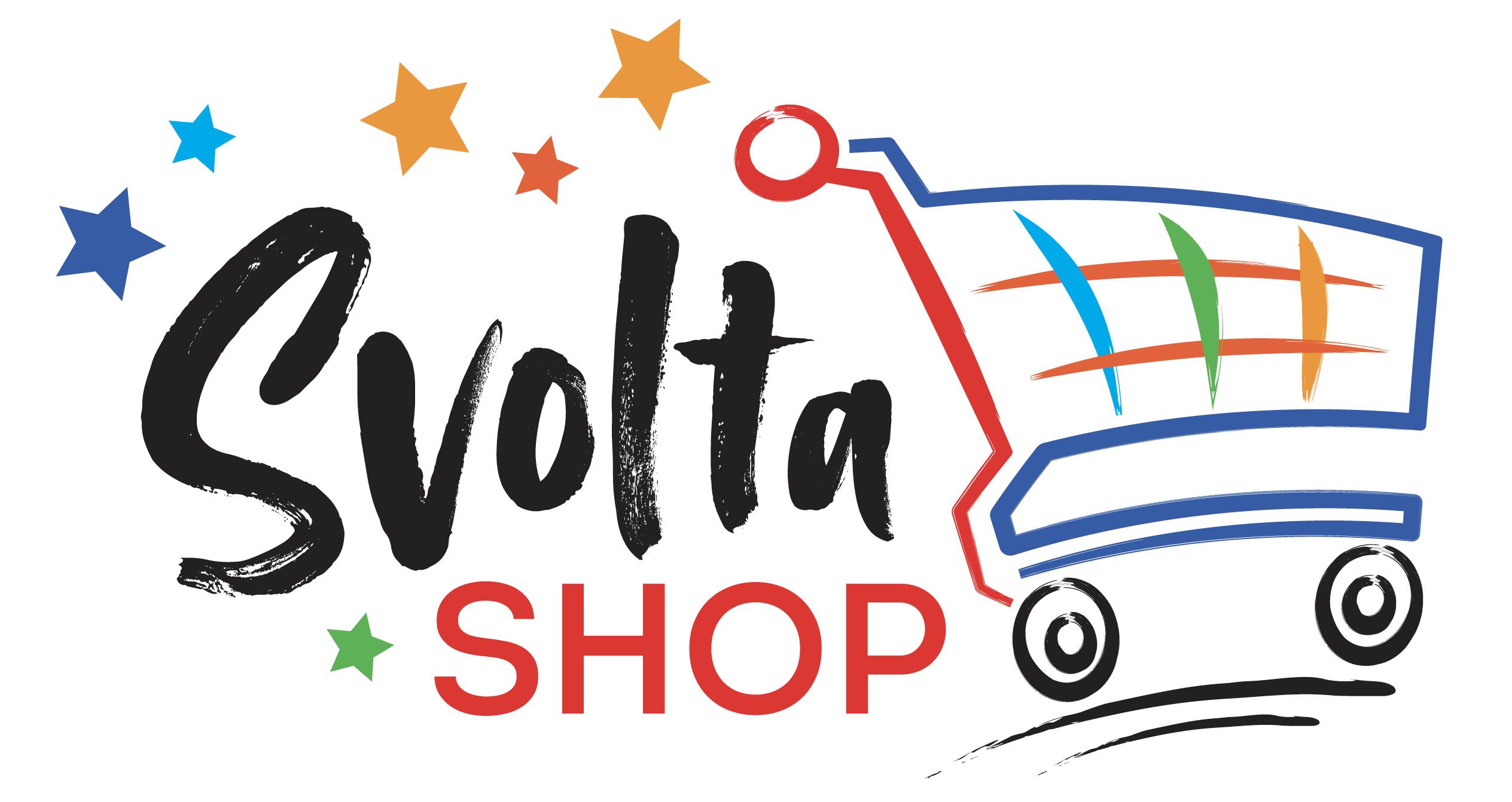 Svolta Shop